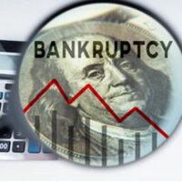 Bank12